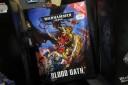 GW_Warhammer_World_Grand_Opening_3