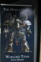 GW_Warhammer_World_Grand_Opening_6