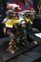 GW_Warhammer_World_Grand_Opening_7