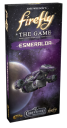 Gale Force Nine_Firefly Boardgame Firefly- Esmeralda 1