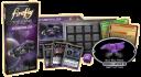 Gale Force Nine_Firefly Boardgame Firefly- Esmeralda 2