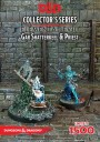 GaleForceNine_Dungeons and Dragons Collector Series Gar Shatterkeel & Priest 1