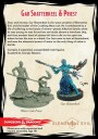 GaleForceNine_Dungeons and Dragons Collector Series Gar Shatterkeel & Priest 2