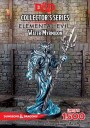GaleForceNine_Dungeons and Dragons Collector Series Water Myrmidon 1