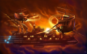 Game Fleet Productions_Clockwork Armada Kickstartercampaign 13