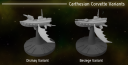 Game Fleet Productions_Clockwork Armada Kickstartercampaign 5