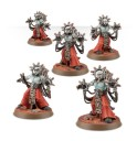 Games Workshop_Warhammer 40.000 Adeptus Mechanicus Corpuscarii Electro-Priests 1