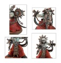 Games Workshop_Warhammer 40.000 Adeptus Mechanicus Corpuscarii Electro-Priests 2