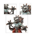 Games Workshop_Warhammer 40.000 Adeptus Mechanicus Corpuscarii Electro-Priests 3