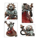 Games Workshop_Warhammer 40.000 Adeptus Mechanicus Fulgurite Electro-Priests 3