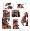 Games Workshop_Warhammer 40.000 Adeptus Mechanicus Kastelan Robots 4