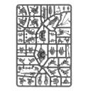 Games Workshop_Warhammer 40.000 Adeptus Mechanicus Kastelan Robots 6