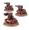 Games Workshop_Warhammer 40.000 Adeptus Mechanicus Kataphron Battle Servitors - Breachers 1