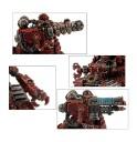 Games Workshop_Warhammer 40.000 Adeptus Mechanicus Kataphron Battle Servitors - Breachers 2