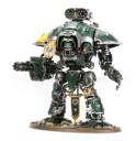 Games Workshop_Warhammer 40.000 Imperial Knight Warden 1