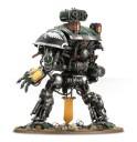 Games Workshop_Warhammer 40.000 Imperial Knight Warden 2