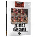 Games Workshop_Warhammer 40.000 Legions Of The Omnissiah- Skitarii Painting Guide (Englisch)