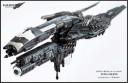 Dropzone_Dropfleet_UCM_Preview_1