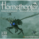 Industria_Hornethopter_1