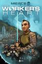 The_Worker's_Heart_eBook