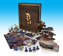 Dungeon_Saga_Box_1