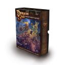 Dungeon_Saga_Cover_1