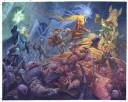 Dungeon_Saga_Cover_3