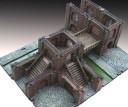 Manorhouse Workshop_Update #24 – Modular Underground Project 1