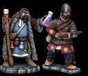 Northstar Miniatures_Frostgrave Nickstarter Pre-Order Frostgrave 17