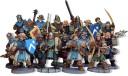 Northstar Miniatures_Frostgrave Nickstarter Pre-Order Frostgrave 19
