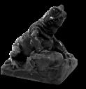 Northstar Miniatures_Frostgrave Nickstarter Pre-Order Frostgrave 23