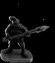 Northstar Miniatures_Frostgrave Nickstarter Pre-Order Frostgrave 29
