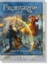 Northstar Miniatures_Frostgrave Nickstarter Pre-Order Frostgrave 3