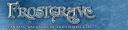 Northstar Miniatures_Frostgrave Nickstarter Pre-Order Frostgrave Logo