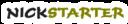 Northstar Miniatures_Frostgrave Nickstarter Pre-Order Nickstarter Logo