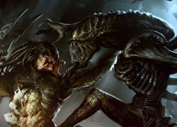 Alien_vs_Predator_Banner
