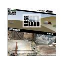 Base-Land-Scenery-Kit-Industrie_1
