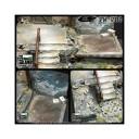 Base-Land-Scenery-Kit-Industrie_4
