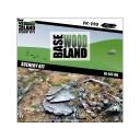 Base-Land-Scenery-Kit-Wald_1