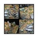 Base-Land-Scenery-Kit-Wald_4