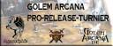 Pegasus Spiele_Golem Arcana RPC Turnier 1