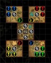 Pegasus Spiele_Golem Arcana RPC Turnier 2