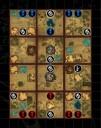 Pegasus Spiele_Golem Arcana RPC Turnier 3