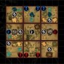 Pegasus Spiele_Golem Arcana RPC Turnier 4
