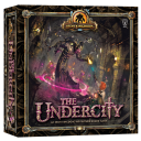 The_Undercity_Brettspiel_1