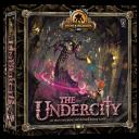 The_Undercity_Brettspiel_1
