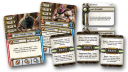The_Undercity_Brettspiel_5