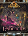 The_Undercity_Brettspiel_8