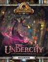 The_Undercity_Brettspiel_8