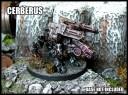 Ramshackle_Robots_Kickstarter_2